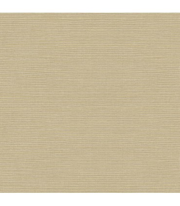 2765-BW41001 - GeoTex Wallpaper by Kenneth James-Agena Sisal