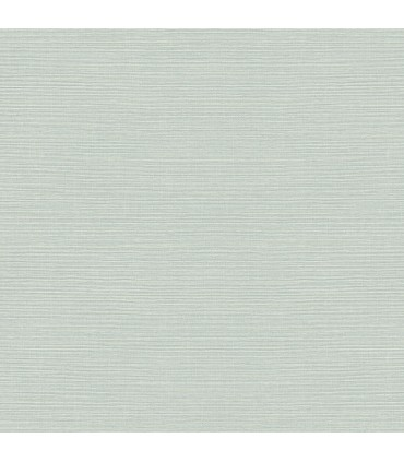 2765-BW41002 - GeoTex Wallpaper by Kenneth James-Agena Sisal