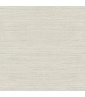 2765-BW41008 - GeoTex Wallpaper by Kenneth James-Agena Sisal