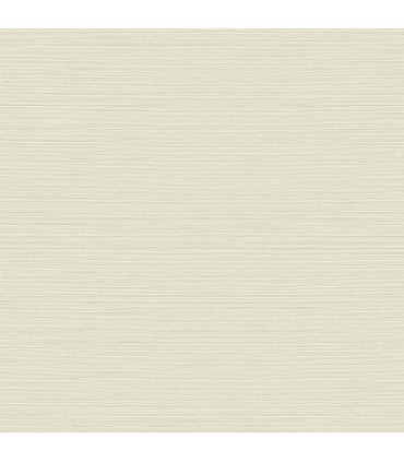 2765-BW41005 - GeoTex Wallpaper by Kenneth James-Agena Sisal