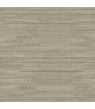 2765-BW41009 - GeoTex Wallpaper by Kenneth James-Agena Sisal