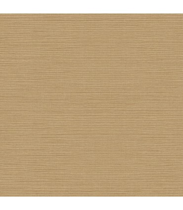 2765-BW41015 - GeoTex Wallpaper by Kenneth James-Agena Sisal
