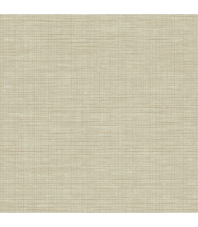 2765-BW40615 - GeoTex Wallpaper by Kenneth James-Alix Twill