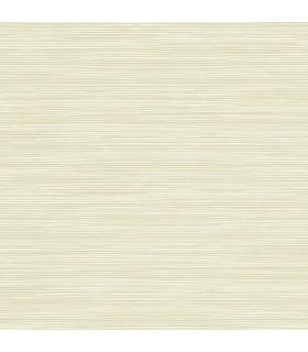 2765-BW40904 - GeoTex Wallpaper by Kenneth James-Bondi Grasscloth Texture