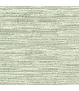 2765-BW40914 - GeoTex Wallpaper by Kenneth James-Bondi Grasscloth Texture