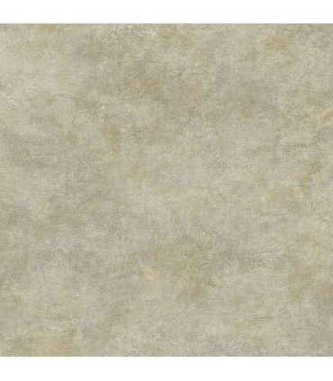 2765-BW40708 - GeoTex Wallpaper by Kenneth James-Marmor Marble Texture