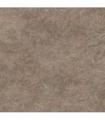 2765-BW40706 - GeoTex Wallpaper by Kenneth James-Marmor Marble Texture