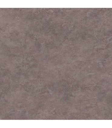 2765-BW40709 - GeoTex Wallpaper by Kenneth James-Marmor Marble Texture