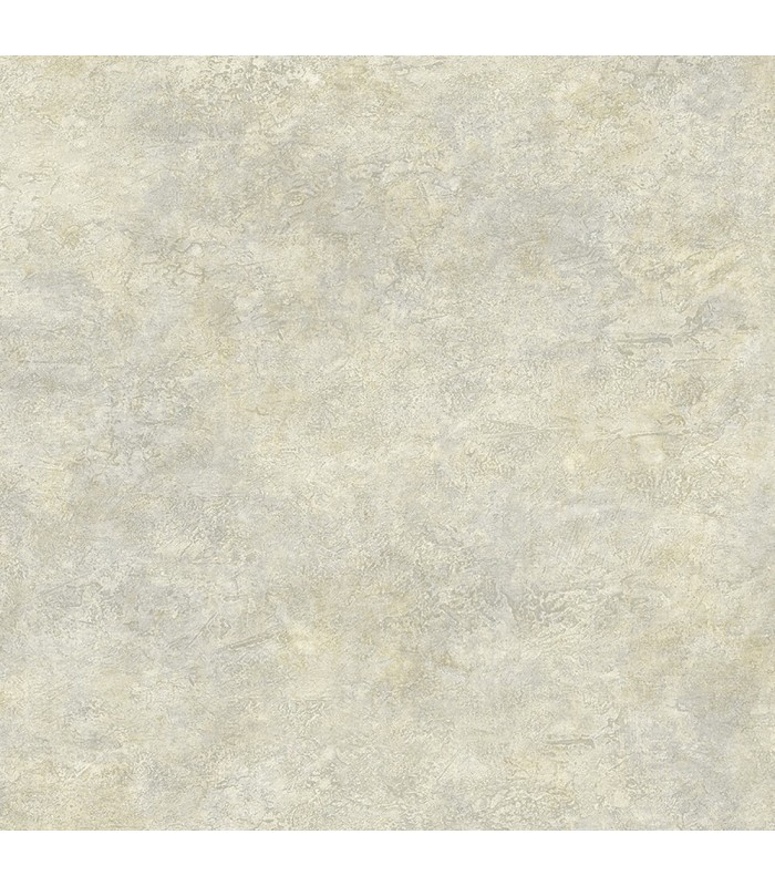 2765-BW40715 - GeoTex Wallpaper by Kenneth James-Marmor Marble Texture
