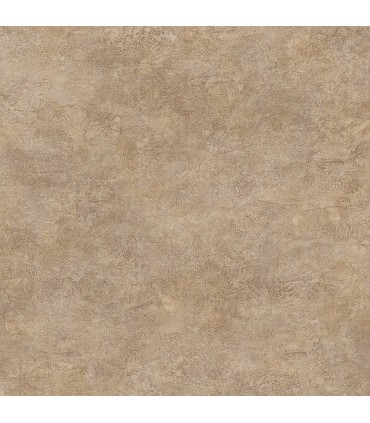 2765-BW40701 - GeoTex Wallpaper by Kenneth James-Marmor Marble Texture