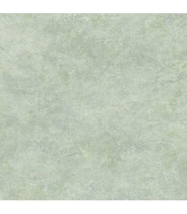 2765-BW40704 - GeoTex Wallpaper by Kenneth James-Marmor Marble Texture