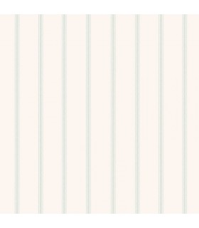 AB27618 - Ticking Stripe / Norwall Specials