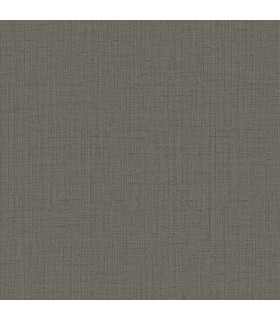 2765-BW40810 - GeoTex Wallpaper by Kenneth James-Oriel Fine Linen