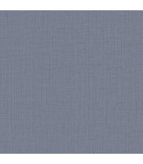 2765-BW40802 - GeoTex Wallpaper by Kenneth James-Oriel Fine Linen