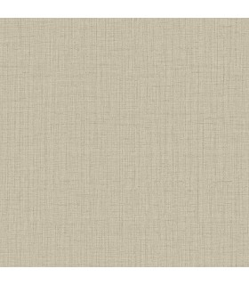 2765-BW40807 - GeoTex Wallpaper by Kenneth James-Oriel Fine Linen