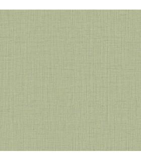 2765-BW40804 - GeoTex Wallpaper by Kenneth James-Oriel Fine Linen