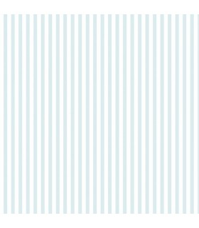 AB27676 - Blue Stripe Norwall Specials