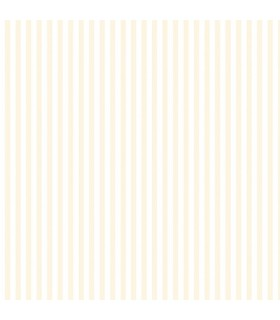 AB27677 - Yellow Stripe Norwall Specials