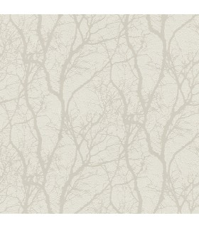 RH633252 - Rasch Wallpaper-Wiwen Tree