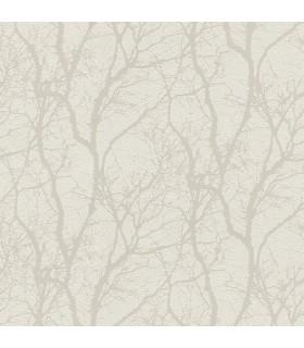RH633252 - Rasch Wallpaper-Wiwen Tree