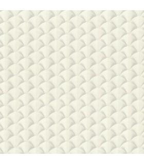 RH611533 - Rasch Wallpaper-Lanux Fan