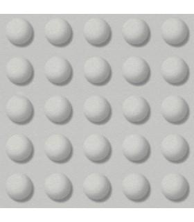 RH745467 - Rasch Wallpaper-Chiparus Sphere