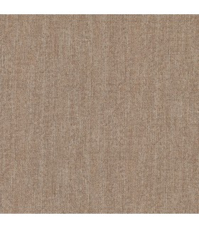 2909-NEW-1069 - Riva Wallpaper by Brewster-Holden Chevron Faux Linen