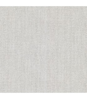 2909-NEW-1065 - Riva Wallpaper by Brewster-Holden Chevron Faux Linen