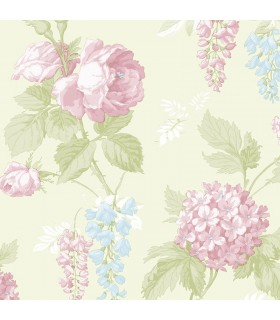 CG28829 - Floral Norwall Special