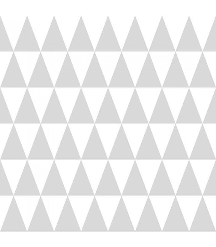 DD128842 -Origin Luxury Wallpaper by Estahome-Verdon Geometric