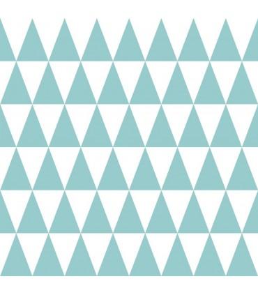DD128844 -Origin Luxury Wallpaper by Estahome-Verdon Geometric