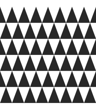 DD128845 -Origin Luxury Wallpaper by Estahome-Verdon Geometric