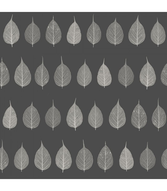 DD128849 -Origin Luxury Wallpaper by Estahome-Greenhouse Leaves