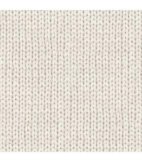 DD137720 -Origin Luxury Wallpaper by Estahome-Hart Chevron Fabric