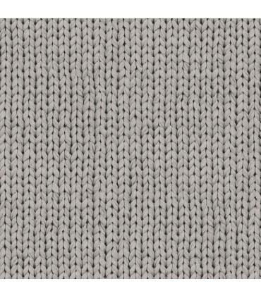 DD137721 -Origin Luxury Wallpaper by Estahome-Hart Chevron Fabric