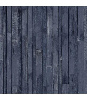 DD138814 -Origin Luxury Wallpaper by Estahome-Azelma Wood