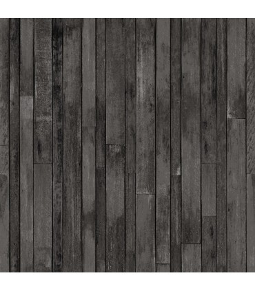 DD138815 -Origin Luxury Wallpaper by Estahome-Azelma Wood