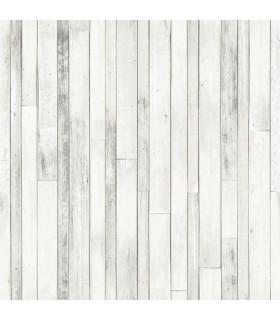 DD138816 -Origin Luxury Wallpaper by Estahome-Azelma Wood