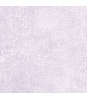 CG28874 - Purple Faux Norwall Special
