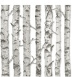 DD138889 -Origin Luxury Wallpaper by Estahome-Merman Birch Tree