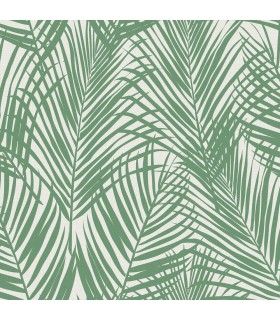 DD139007 -Origin Luxury Wallpaper by Estahome-Fifi Palm Frond