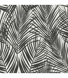 DD139008 -Origin Luxury Wallpaper by Estahome-Fifi Palm Frond