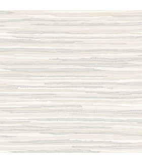 DD148617 -Origin Luxury Wallpaper by Estahome-Cabana Faux Grasscloth