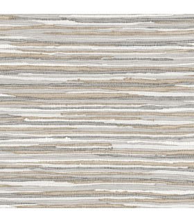 DD148618 -Origin Luxury Wallpaper by Estahome-Cabana Faux Grasscloth