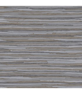 DD148619 -Origin Luxury Wallpaper by Estahome-Cabana Faux Grasscloth