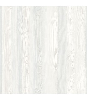 DD148623 -Origin Luxury Wallpaper by Estahome-Cady Wood Panel