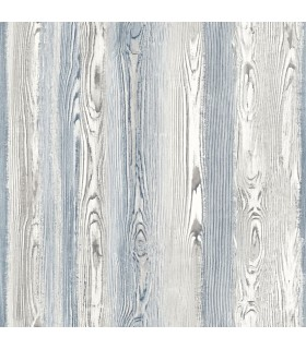 DD148626 -Origin Luxury Wallpaper by Estahome-Cady Wood Panel