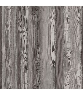DD148627 -Origin Luxury Wallpaper by Estahome-Cady Wood Panel