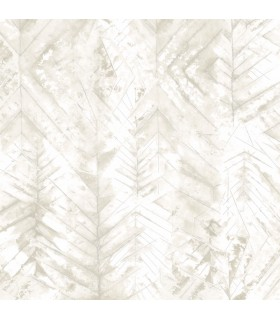 CL2548 - Impressionist Wallpaper by York-Textural Impremere
