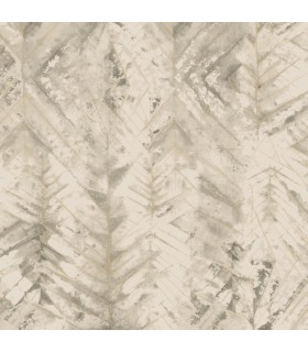 CL2549 - Impressionist Wallpaper by York-Textural Impremere